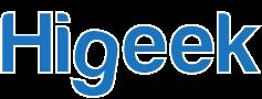 Higeek.com